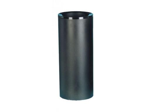 Урна для мусора У 300