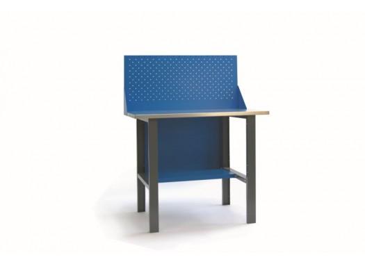 Верстак-Стол ВС-1