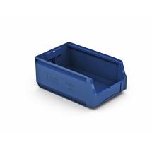 Ящик пластиковый ТС 12.403