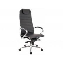 Кресло руководителя Deco (экокожа)
