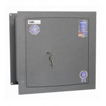 Встраиваемый сейф STR-39 M