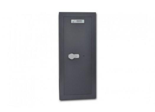Сейфовый шкаф EURON 3200ME