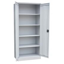 Шкаф архивный сварной ША-800