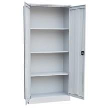 Шкаф архивный сварной ША-850/500