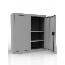 Архивный шкаф ШРА-21 850.4 А2