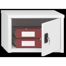 Офисный шкаф МШЛ 30