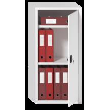 Офисный шкаф МШЛ 90