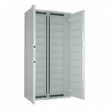 Шкаф для ключей КЛ-1034