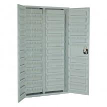 Шкаф для ключей КЛ-1188