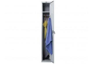 Гардеробный шкаф для одежды LS-01