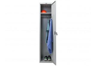 Гардеробный шкаф для одежды LS-01-40