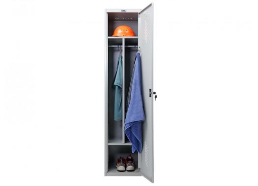 Гардеробный шкаф для одежды LS-11-40D
