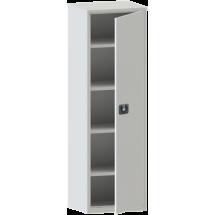 Инструментальный шкаф БШ 1/400