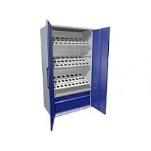 Шкаф инструментальный HARD 2000-009011