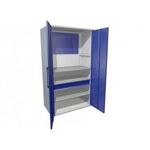 Шкаф инструментальный HARD 2000-033001