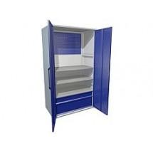 Шкаф инструментальный HARD 2000-033011