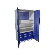 Шкаф инструментальный HARD 2000-033012