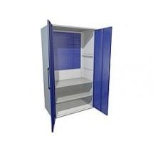 Шкаф инструментальный HARD 2000-062000