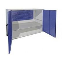 Шкаф инструментальный HARD 1000-021000