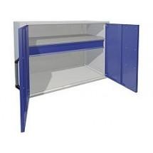 Шкаф инструментальный HARD 1000-001010