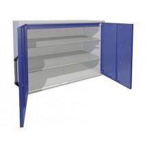Шкаф инструментальный HARD 1000-002010
