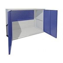 Шкаф инструментальный HARD 1000-020000