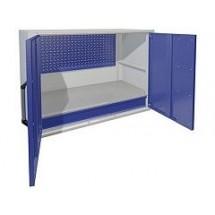 Шкаф инструментальный HARD 1000-021010