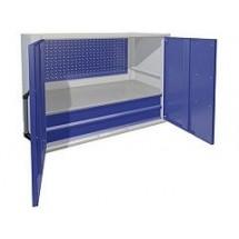 Шкаф инструментальный HARD 1000-021020