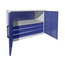 Шкаф инструментальный HARD 1000-021030