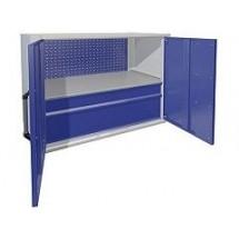 Шкаф инструментальный HARD 1000-021110