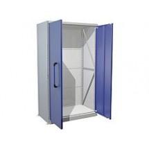 Шкаф инструментальный HARD 2000-000000