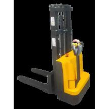 Штабелер самоходный Shtapler CDD 1,5т х 3м (FS)