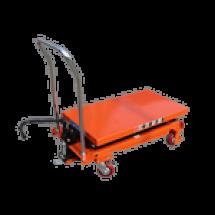 Стол подъемный гидравлический Shtapler PTS 350A