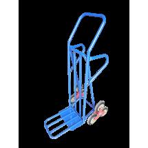 Тележка лестничная ТЛ 200 (120 кг)