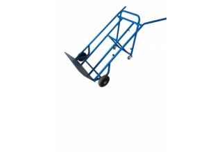 Тележка ТТ-1 Трансформер