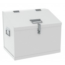 Ящик для хранения ветоши