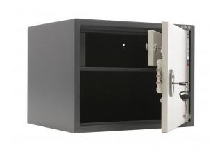 Бухгалтерский шкаф SL-32T