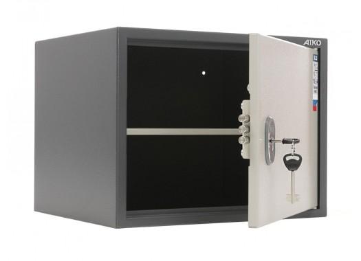 Бухгалтерский шкаф SL-32