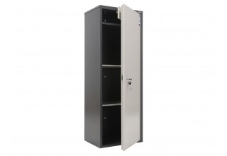 Бухгалтерский шкаф SL-125T
