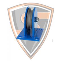 Блок монтажный опорный Shtapler 0,5т
