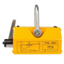 Захват магнитный Shtapler PML-A 100 (г/п 100кг)