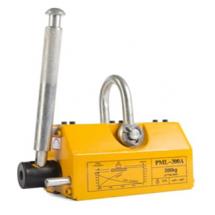 Захват магнитный Shtapler PML-A 300 (г/п 300кг)