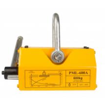 Захват магнитный Shtapler PML-A 600 (г/п 600кг)
