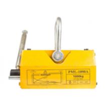 Захват магнитный Shtapler PML-A 1000 (г/п 1000кг)