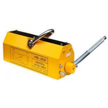 Захват магнитный Shtapler PML-A 3000 (г/п 3000кг)