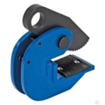 Захват горизонтальный Shtapler DHQA (г/п 2,0т, лист 0-40мм)