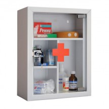 Медицинская аптечка MDA-39G