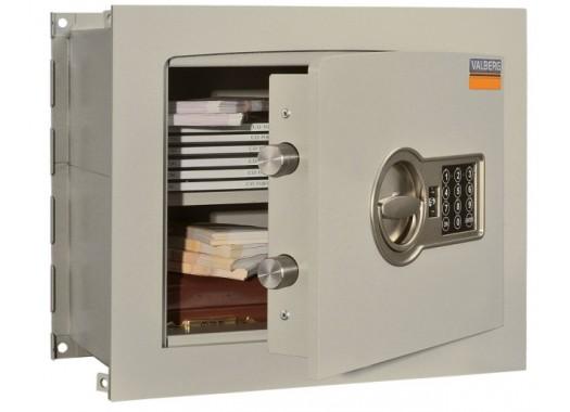 Встраиваемый сейф AW-1 3322 EL