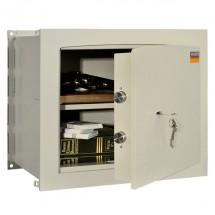 Встраиваемый сейф AW-1 3829