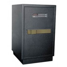Сейфовый шкаф EURON 2B
